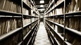 Influencia del túnel imagen de archivo libre de regalías