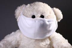 Influenza Royalty Free Stock Photo