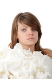 Influenza Stock Images