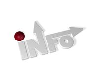 Info Stock Photos