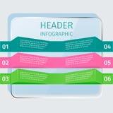 Infografía stock de ilustración