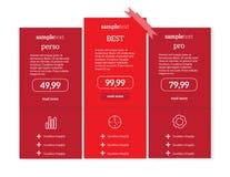 infographic element Royaltyfria Bilder