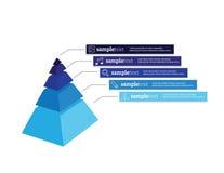 infographic element Arkivbilder