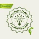Infographic-Elemente und Kommunikations-Konzept Lizenzfreie Stockfotos
