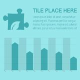 Infographic Elements. Royalty Free Stock Images