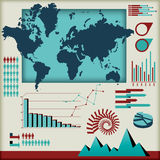 Infographic_elements_11_13.jpg Royalty Free Stock Images