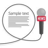 Radio And Television Broadcasting greatpapers.com templates