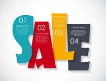 Free Infographic Templates For Business Vector Stock Photos - 49185823