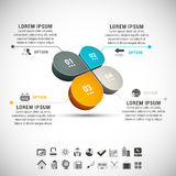 Infographic Stock Images