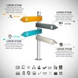 Infographic Stock Photos
