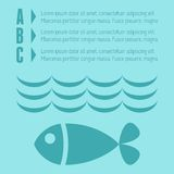 Infographicelementen. Stock Afbeeldingen