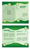 Infographics Imagem de Stock