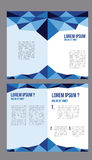 Infographics Stock Images