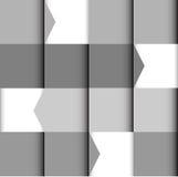 2014 INFOGRAPHICS design elements vector Stock Photos