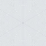 Infographics Futuristische vectorachtergrond Royalty-vrije Stock Fotografie