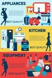 Infographics para la estrategia empresarial Diseño corporativo fondo colorido con las piezas múltiples Imagenes de archivo