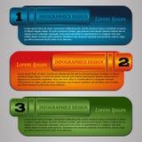 Infographics-10 Stock Photos