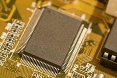Informática  Imagens de Stock
