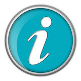 Informação, Internet ilustração royalty free