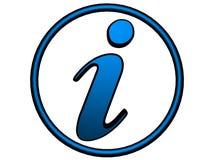 Información Foto de archivo libre de regalías