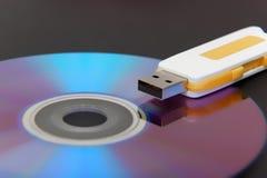 Información de Digitaces Imágenes de archivo libres de regalías