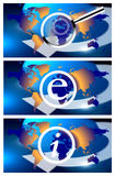 Información global