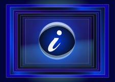 information Fotografering för Bildbyråer