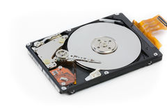 Information archival and backup Stock Photography