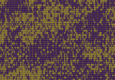 Information binary code backgrounds Stock Photos