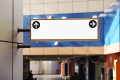 information om flygplatsbräde Royaltyfria Foton