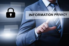 Information Search FAQ Help Data Business Technology Concept Royalty Free Stock Photo