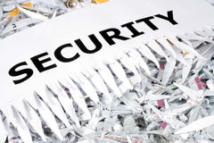 Free Information Security Stock Images - 1776004