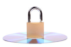 Information security Stock Photos
