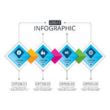 Information sign and group. Communication icons. Royalty Free Stock Image