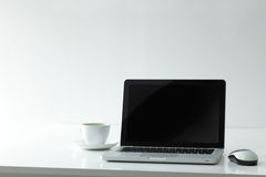 Information technology Royalty Free Stock Image