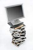 Information technology Royalty Free Stock Photos