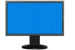 informationen Lizenzfreies Stockfoto