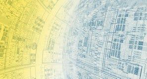 Informations-Architektur