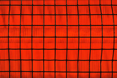 Infrared heater Royalty Free Stock Photography