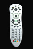 Infrared remote control for pc Royalty Free Stock Image