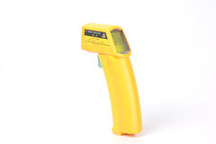 Infrared Thermometer Stock Images