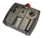 Infrared Toy Controller Royalty Free Stock Image