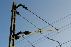 Infrastructuren, Stock Afbeelding