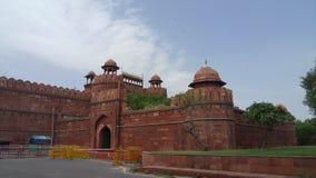 Delhi City stock photos
