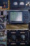 Ingénierie d'avions Images stock