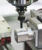 Ingénierie et technologie de la fabrication industrielle pour la haute photos stock
