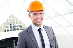 Ingénieur Image stock