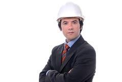 Ingénieur Photo stock