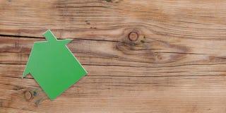 ingen grön plast- skriver in tecknet Arkivfoton