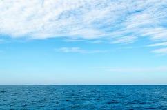 Ingen Similan 5 en grupp av Similan öar i det Andaman havet Thailand Arkivfoton